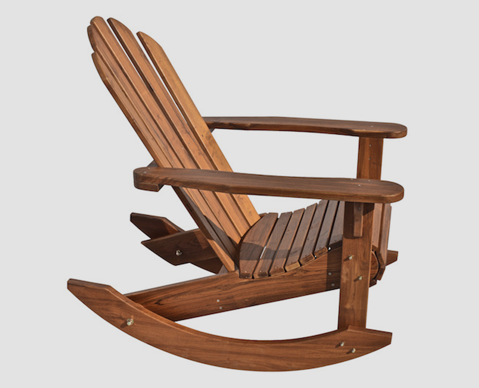 hd natural outdoor cedar chair patterns adirondack polywood cushions wood white rocking mesmerizing folding deck bed free stock plans diy fir photos teak garden