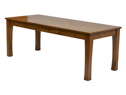 Alybaug Table