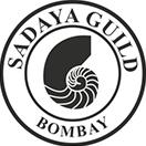 Sadaya Guild