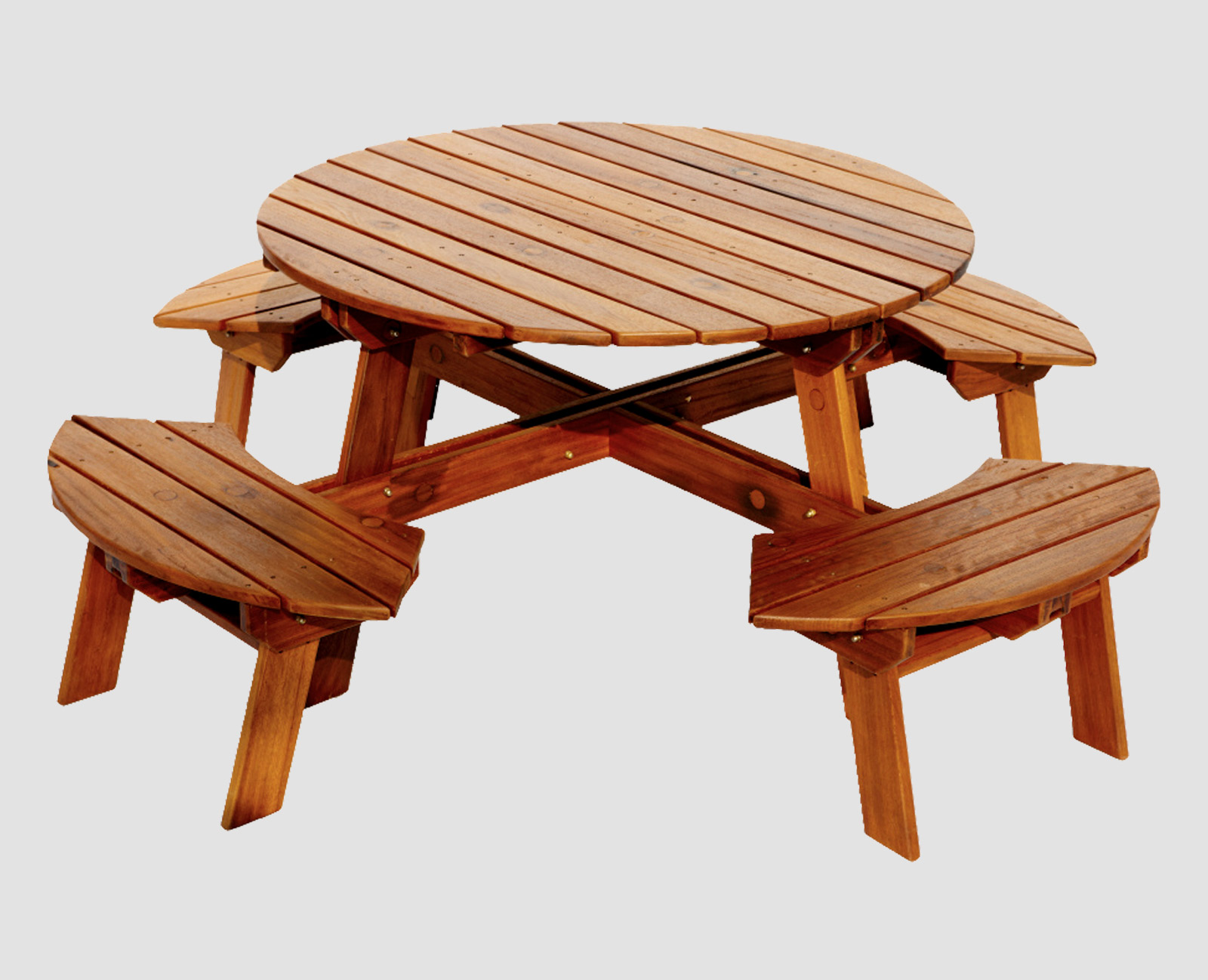 Brilliant Aspen Picnic Bench Sadaya Guild Gmtry Best Dining Table And Chair Ideas Images Gmtryco