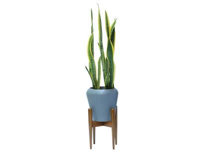 Danish Planter