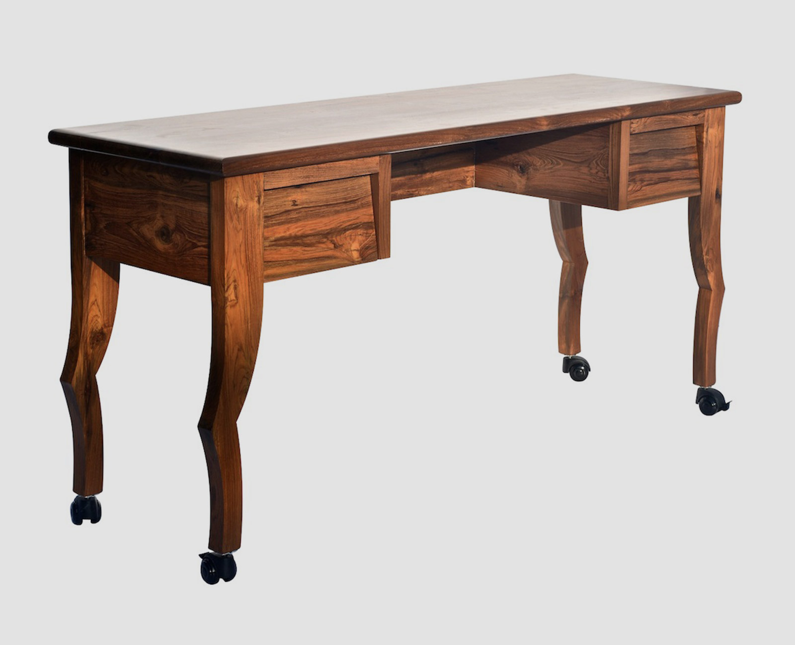 Equestrian Table